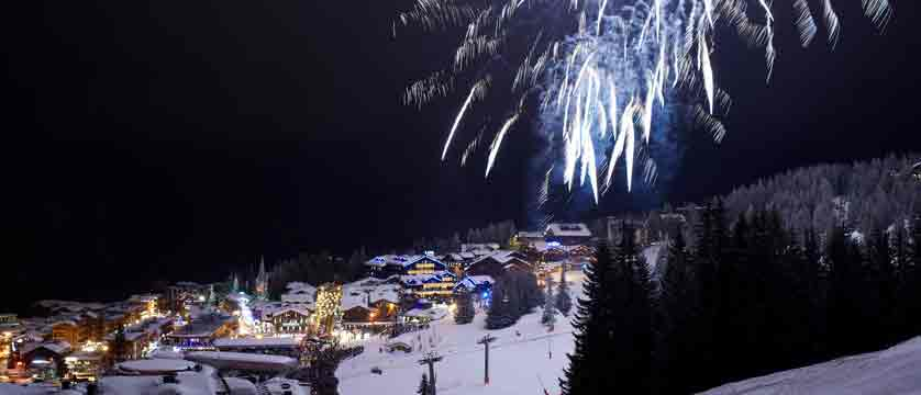 france_three-valleys_courchevel_fireworks.jpg